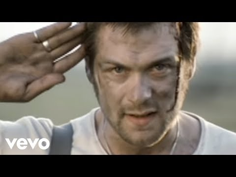 Kasabian - Empire (Official Video)