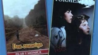 Video Pilar y Monica Tesoro download MP3, 3GP, MP4, WEBM, AVI, FLV Agustus 2017