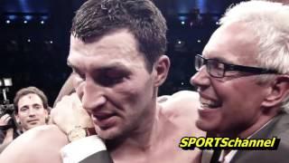 Владимир Кличко лучшие моменты / Vladimir Klitschko  best moments