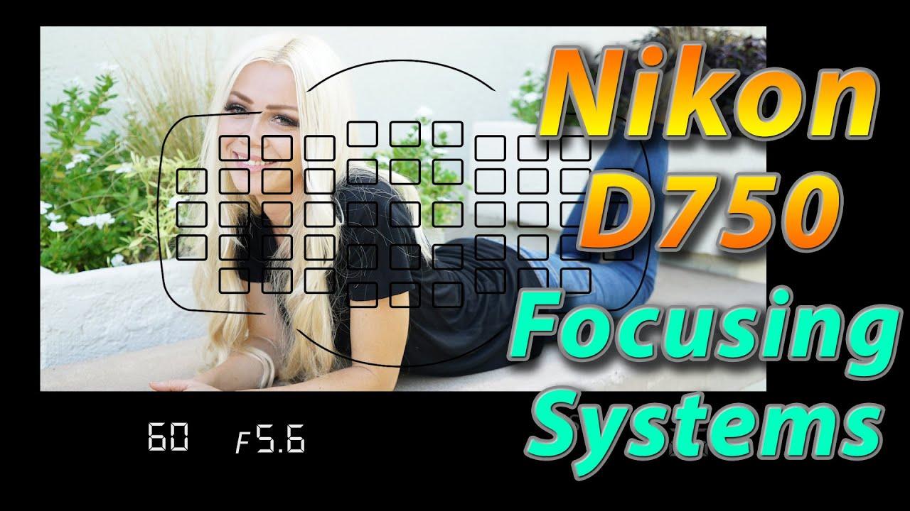 nikon manual d750