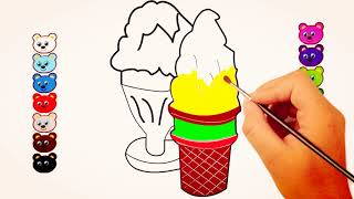 Video scribe , animation video , video effect , Drawing video , cartoon arts ,