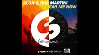 Baixar Fuego/Hear me Now (Cabene Remix) - Alok, Bhaskar, Bruno Martini (Feat. Zeeba)