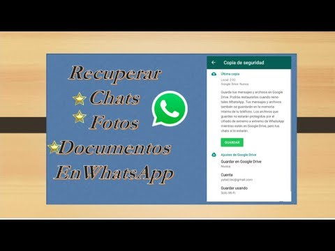 Como Guardar un Documento de Word en PDF from YouTube · Duration:  2 minutes 12 seconds