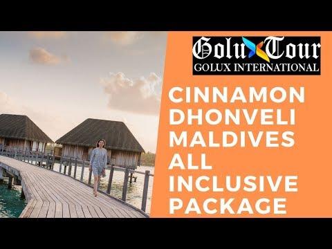 cinnamon-dhonveli-maldives-all-inclusive-package