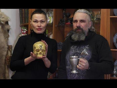 Интересные люди Украины