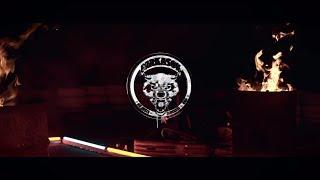 Смотреть клип Mr.Busta X Mvp X Zamerati - Amg Flow