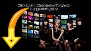 saint seiya   Season 1, episode 10 new episode   YouTube