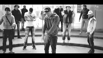 Rap De Bruxelles Youtube