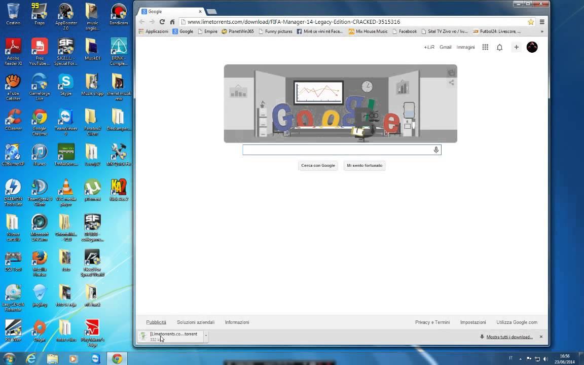 Скриншоты fifa manager 14 галерея, снимки экрана, скриншоты.