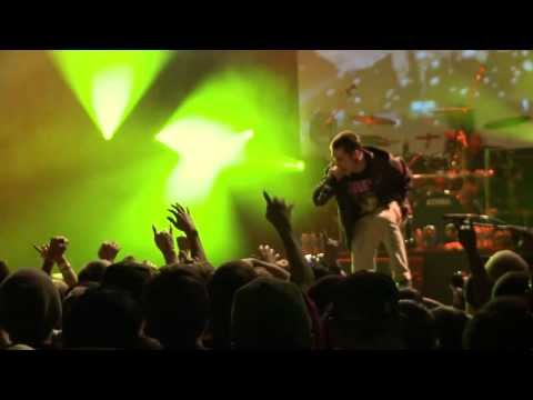 "SUICIDE SILENCE – ""Unanswered"" w/ Phil Bozeman - Mitch Lucker Memorial Show"