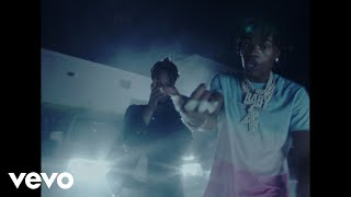 FRVRFRIDAY - Window Shopping ft. Lil Baby (Official Video)