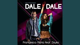 Dale Dale (Radio Edit)