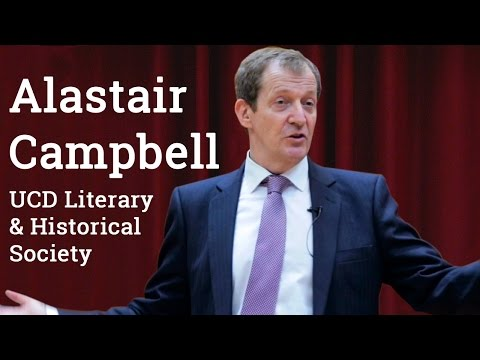 "Inequality the ""defining issue"" of the next generation of politics 