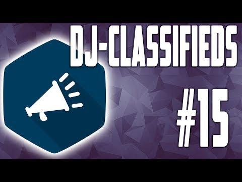 DJ-Classifieds - прямая оплата с сайта через систему PayPal
