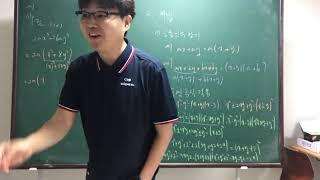 수학상 131 인수분해132 복잡한식의인수분해1