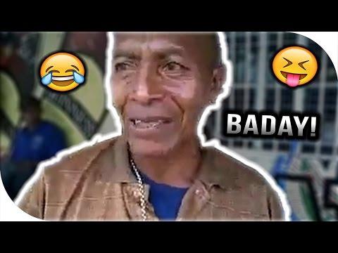 BADAI BADAI   COMEDY   SURINAME