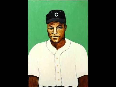 Black Diamonds: Jimmie Crutchfield & Jack Marshall