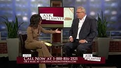 Dallas Texas Nursing Home Abuse Attorney - Clinesmith Law Firm
