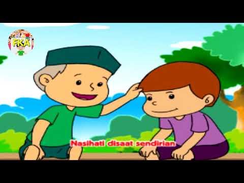 film-anak-muslim-!!-cara-adab-menasehati-yang-baik