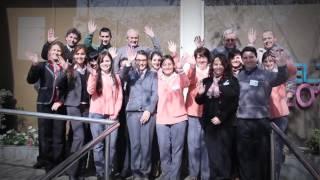 Comercial Cespal   Servicios 2016