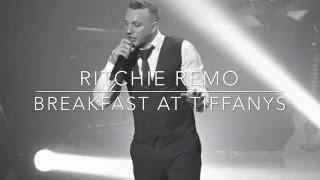 Ritchie Remo - Breakfast At Tiffanys