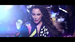 Gal Mitro feat  Raftaar   Nindy Kaur