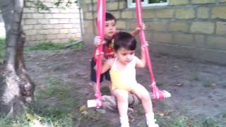 Video 2012 08 07 11 32 46
