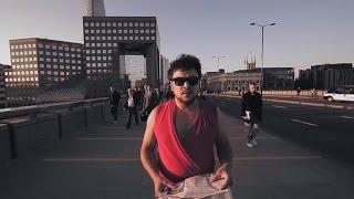 Caspa & Rusko - Blouse an Skirt (Official Video)