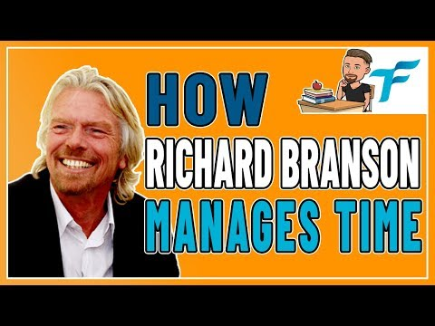 how-richard-branson-manages-time
