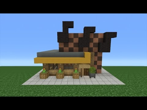 Build It Up - A Minecraft Parody of Avicii's Wake Me Up by ...
