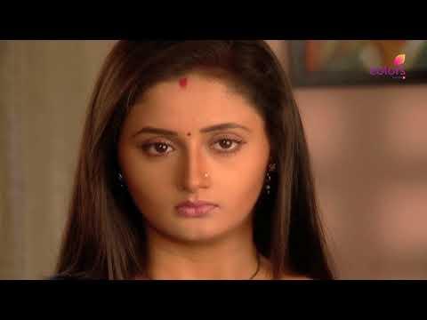 Uttaran - उतरन - Full Episode 400