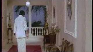 Mangal Bhavan - Rameshwari, Madan Puri & Prem Kishen - Dulhan Wahi Jo Piya Man Bhaaye