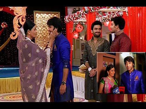 Suhani Si Ek Ladki | 14th Sep 2015 | Sangeet Ceremony Of Suhani & Yuvraj