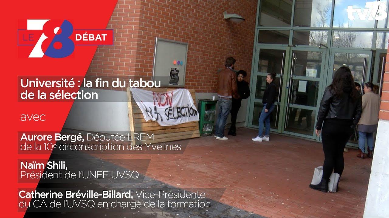 78-debat-universite-fin-tabou-de-selection