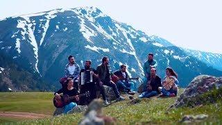 Tanju Çelik - NENNİ ( Official Video )
