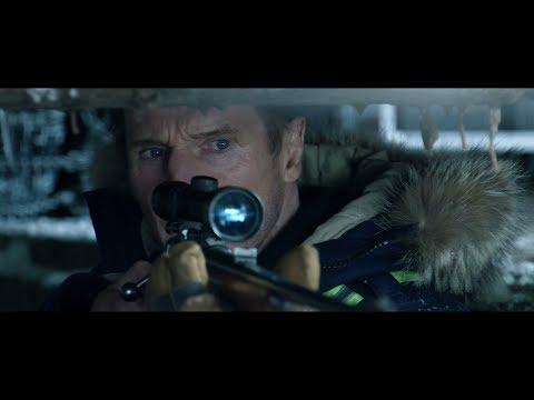Vingança a Sangue-Frio   Trailer 1 Oficial Legendado