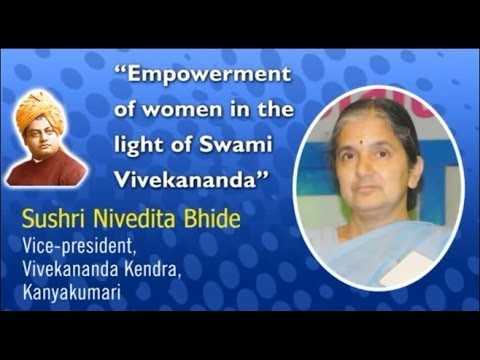 Contributions to Development of India     Swami Vivekananda