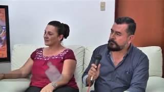 Novelisimo Cuidando el Corazon de Cancún 11de septiembre 2018