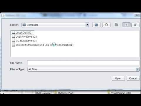 java-prog#49.how-to-use-jfilechooser-in-java-netbeans