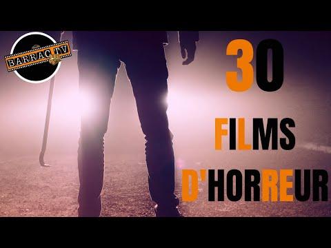30-films-d'horreur-pour-halloween