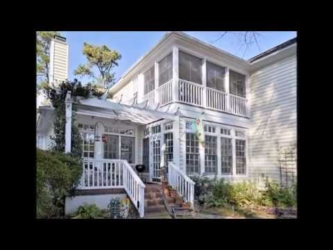1112 Tennwood Drive Wilmington, NC 28411
