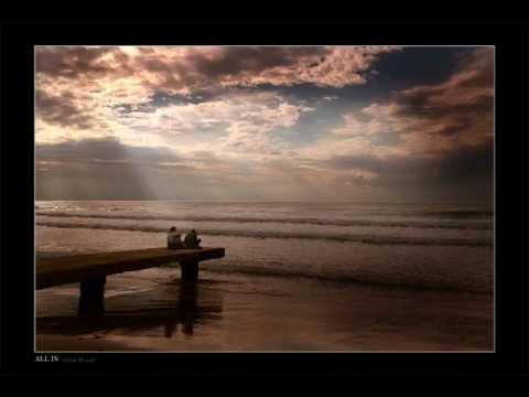 James Blunt - Goodbye My Lover (HQ audio)
