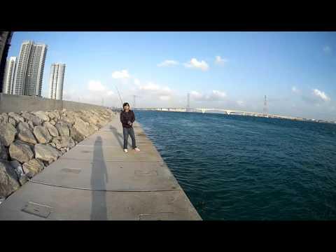 Al Reem Island 1 - Pepot