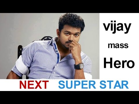 VIJAY LIFE BEST EVER || TOP 10 MOVIES