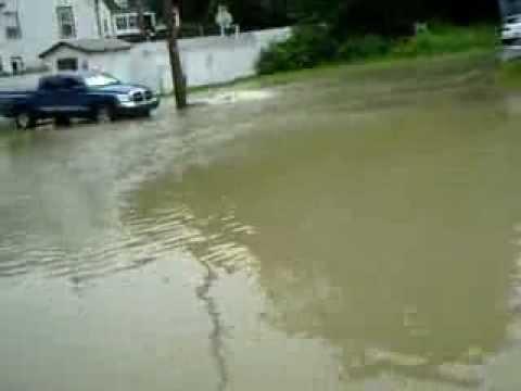 Winthrop Ma | 02152 | Winthrop flood Winthrop Massachusetts 02151 flood