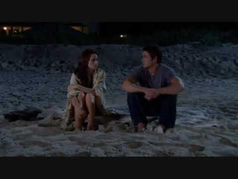 Clay Quinn scenes 7X08