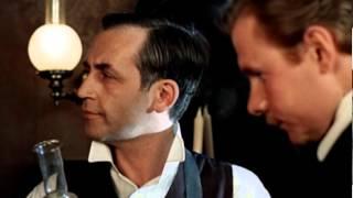 Шерлок Холмс и доктор Ватсон: Знакомство - Trailer