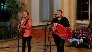 Grupo Los Muchachos - El Pajuelazo (en Vivo 2017)