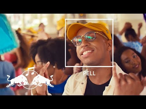 Pell – Patience (NOLA Mix) | Official Video