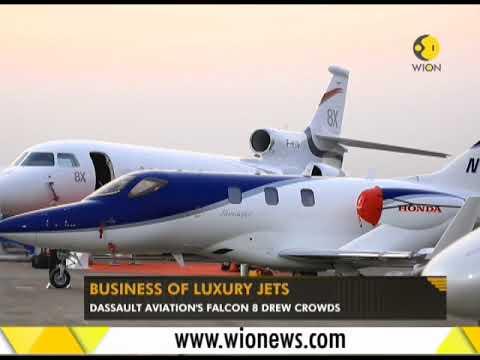 watch:-hyderabad's-civil-aviation-air-show